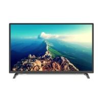 elektronik/Toshiba 32L5650 LED TV 32 Inch Smart TV Series