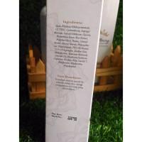 Terlaris DAITA Brightening Body Lotion BPOM - Putih & Cerah dalam