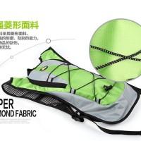 Tas Punggung Sepeda Rangsel Hydropack Import Terlaris