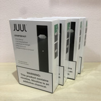 JUL Starter Pack Original