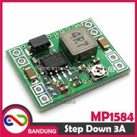 [CNC] MP1584 ADJUSTABLE STEP DOWN DC 3A 4.5-28V TO 0.8-20V LM2596