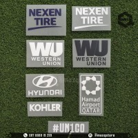 [PATCH] LENGAN JERSEY JUVENTUS,MU,LIVERPOOL,MANCHESTER CITY, CHELSEA
