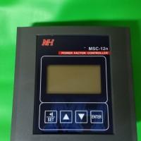 Regulator MH MSC 12STEP