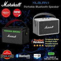 Marshall KILBURN II / KILBURN 2 Portable Bluetooth Speaker Original