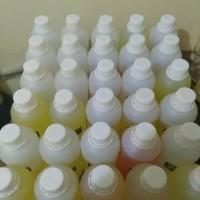 bibit parfum ZARRA MAN NEW murni tanpa campuran minyak