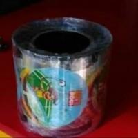 Cup Sealler gambar Teh Poci