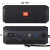 original mini speaker jbl flip 3
