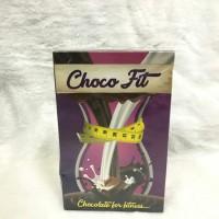 Choco Fit
