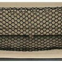 Jaring Bagasi Mobil Cargo Net