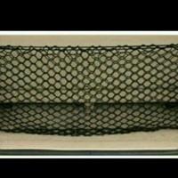 Jaring bagasi mobil ( cargo net ) model double, 2 lapis Variasi M