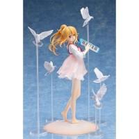 figure kaori miyazono Aniplex original limited