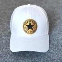 Topi Baseball Caps Converse Import