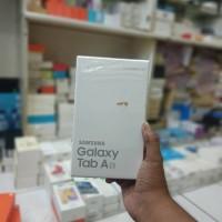 Samsung Galaxy Tab A6 2016 7inch new segel bergaransi
