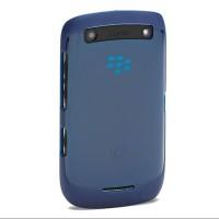 Dicota Frame Case for Blackberry 9380 Orlando - Blue