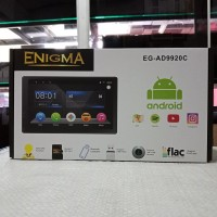 Tv enigma android - double din android enigma - head unit android