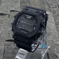 jam tangan pria casio G.SHOCG ILUMINETOR