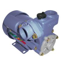 Pompa Air - Pompa Air Sumur Dangkal UCHIDA MP2188 Non Auto