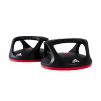 Swivel Push Up Bars Adidas - ORIGINAL