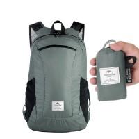 Naturehike NH17A012-B 18L Camping Hiking Backpack Ultralight