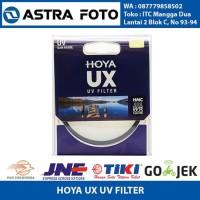 HOYA FILTER 49mm UX UV (PHL) SLIM, ORIGINAL