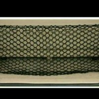 Sale Jaring Bagasi Mobil Cargo Net Model Double 2 Lapis Best Sell