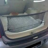 sale cargo net mobil jaring bagasi belakang hanya bulan ini