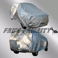 Sarung Cover Daihatsu Feroza Taft Anti Air Selimut Body Mobil