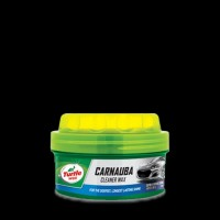 STOK TERAKHIR Turtle Wax Carnauba Paste Wax