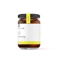 Slimming Honey (Madu Pelangsing)
