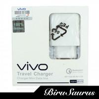 Charger Vivo Ori QV 2A