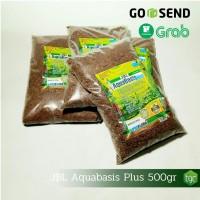 JBL Aquabasis Plus - 500 gram