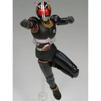 ORIGINAL SHF Kamen Rider Black Renewal - NEW & VERY RARE