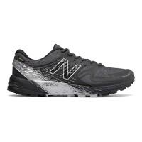 Sepatu Lari Original New Balance Summit K.O.M Standard Black 136868026