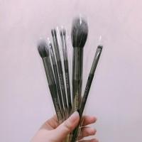 Focallure Brush Set