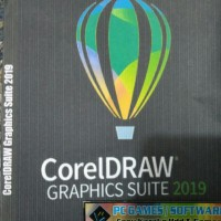 Corel Draw Design Graphich 2019 full keygen