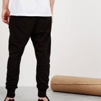 JehFashion Jogger Brooklyn SweetPants Jogger Basic
