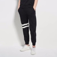 JehFashion Jogger Kevin List SweetPants Basic Jogger