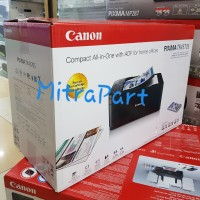 Canon Pixma TR4570S All in One Duplex Scan Copy F4