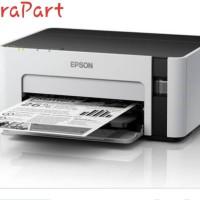 EPSON ECOTANK M1120 MONO WI-FI PRINT
