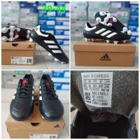 Adidas Goletto VI FG Original Kamboja Sepatu Bola