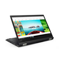 LENOVO Laptop ThinkPad Yoga X380-XR00 Core i7-8550U 16GB 1TB SSD TOUCH