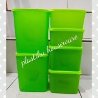 Toples Plastik / Toples Set / Toples Lebaran /Toples Murah Berkualitas