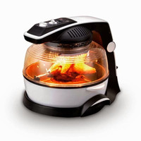 Oxone Professional Air Fryer OX-277