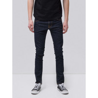 Nudie Jeans Tight Terry Rinse Twill