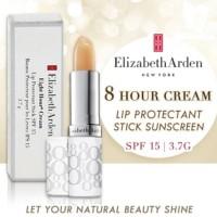 Elizabeth Arden 8 Hour Cream Lip SPF 15