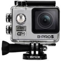 BRICA B-PRO 5 ALPHA EDITION MARK II S / BPRO AE2S / BPRO AE 2S