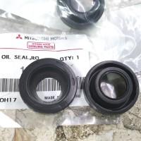 Seal Nozzle Injector Kecil Asli Mitsubishi Pajero Sport Triton