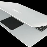 zyrex laptop sky 232/s2 4gb/128gb ssd . 10 home ori