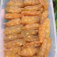 Belimbing Wuluh, Bibit tanaman herbal untuk Manisan