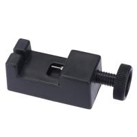 Watchband Adjust Tool Adjuster Alat Potong Pemotong Tali Jam Tangan
